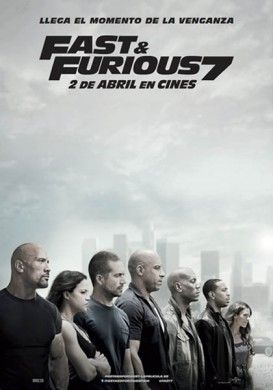 FAST_AND_furious_7_Nervion_plaza